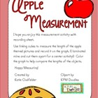 Apple Measurement