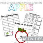 Apple Unit BASICS