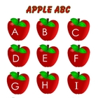 Apples File Folder Games
