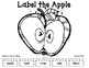 Applicious Literacy Fun!--Literacy Common Core Activities