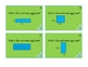 Area & Perimeter (of Rectangles & Square Units) Task Cards