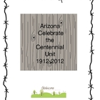 Arizona Centennial Unit