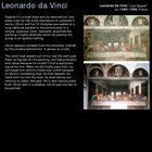 Art History: Leonardo & Michelangelo - More than just Ninj
