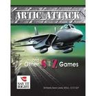 Artic Attack and other Games for S/Z articulation therapy
