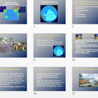 Australia, New Zealand, Hawaii and Oceania History PowerPoint