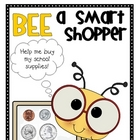 BEE a Smart Shopper!