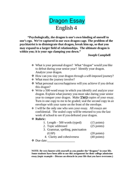 How to Write an Essay in Linguistics - Linguistics and English