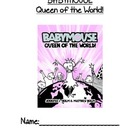 Babymouse: Queen of the World (Comprehension Packet)