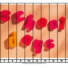 Back To School Number Order and Skip Counting Puzzles Revised