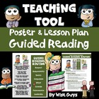 Back to School Procedures for Guided Reading