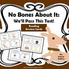 No Bones About It: We'll Pass This Test!
