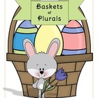 Baskets of Plurals