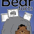 Bear facts
