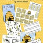 Bee Kit By Johnson Creations
