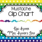 Behavior Clip Charts {mustache}