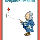 Benjamin Franklin Thematic Unit