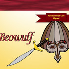Beowulf ~ NEW navigation index and reproducible graphic or