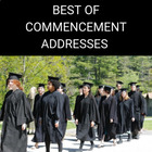 Best of ... Commencement Addresses