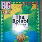 Big Book:  The Bojabi Tree