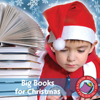 Big Books For Christmas