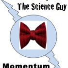 Bill Nye Questions- MOMENTUM -13Q's & Science Student Karaoke