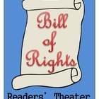 Bill of Rights - Readers' Theater Script