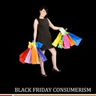 Black Friday Consumerism Lesson