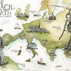 Black Plague - Middle Ages - 14th Century