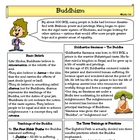 Buddhism Bundle