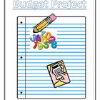 Budget Project