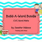 Build-A-Word Bundle
