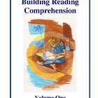 Building Reading Comprehension - Volume One Activities and