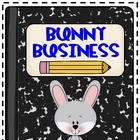 Bunny Business Unit