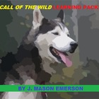 CALL OF THE WILD LEARNING PACK! (COMMON CORE, FUN)