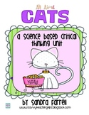 CATS - a science and critical thinking unit
