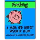 CHA-CHING Money Centers and Resources