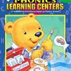 Dr. Maggie's Phonics Learning Centers