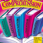 Reading Comprehension (1-3)