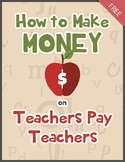 Teachers Pay Teachers