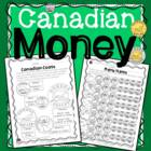 Canada / Canadian Money Unit