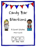 Candy Bar Elections