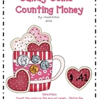 Candy Coins - Counting Money