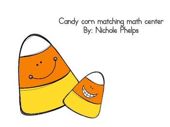 http://www.teacherspayteachers.com/Product/Candy-Corn-Math-Center-1487636
