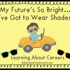 Careers (Primary)- Savvy School Counselor