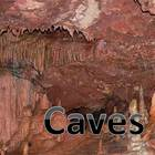 Caves - A Comprehensive Introduction to Cave Formations