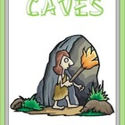 Caves Thematic Unit