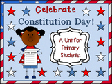 Constitution Day! {Activities for Younger Children}