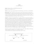 Chains guided reading lesson plan