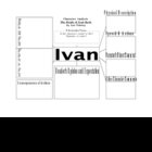 Character Analysis for Studying Ivan in The Death of Ivan Ilych