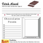 Chocolate Fever Response Packet